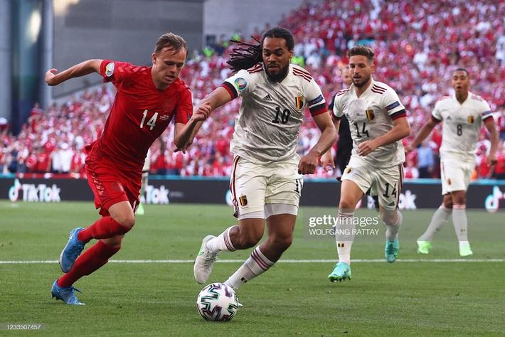 """Nhận định Bỉ vs Bồ Đào Nha: Ronaldo sẽ làm nên kỳ tích nhờ đánh vào """"tử huyệt"""" của Quỷ đỏ - Ảnh 4."""