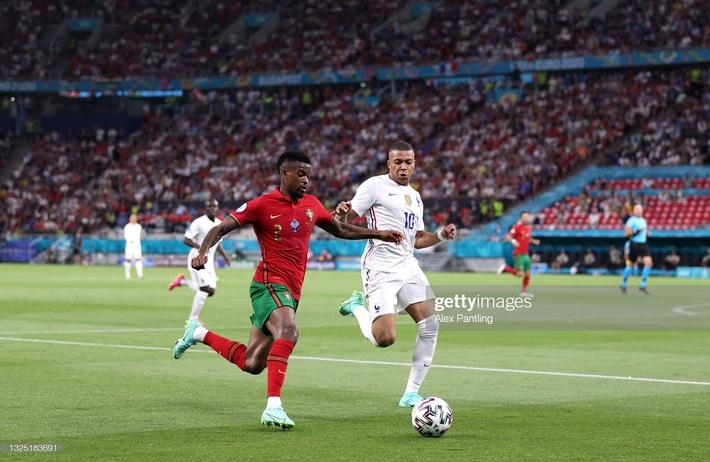 """Nhận định Bỉ vs Bồ Đào Nha: Ronaldo sẽ làm nên kỳ tích nhờ đánh vào """"tử huyệt"""" của Quỷ đỏ - Ảnh 2."""