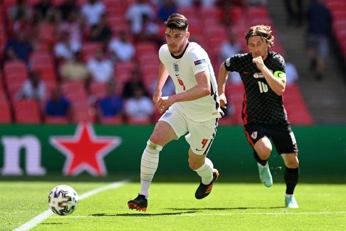 Những lí do để tin đội tuyển Anh có thể tiến xa tại Euro 2020 - Ảnh 2.