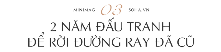 Hoa khôi bóng chuyền Đặng Thu Huyền sau giải nghệ: Làm người mẫu ảnh, chơi game show và sẽ thượng đài đấu võ - Ảnh 12.