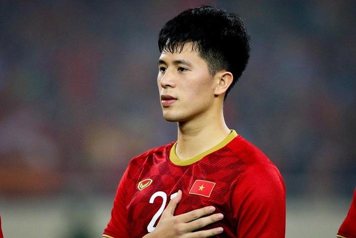 Chuyên gia Vũ Mạnh Hải: Nhân sự tuyển Việt Nam có thể biến đổi lớn trước Malaysia - Ảnh 1.