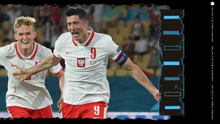 Top 10 ứng viên Quả bóng Vàng 2021: Messi bỏ xa nhà vô địch EURO 2021 - Ảnh 10.