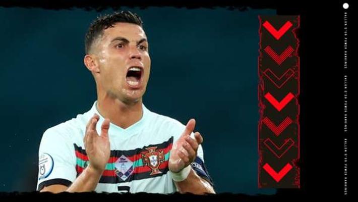 Top 10 ứng viên Quả bóng Vàng 2021: Messi bỏ xa nhà vô địch EURO 2021 - Ảnh 4.