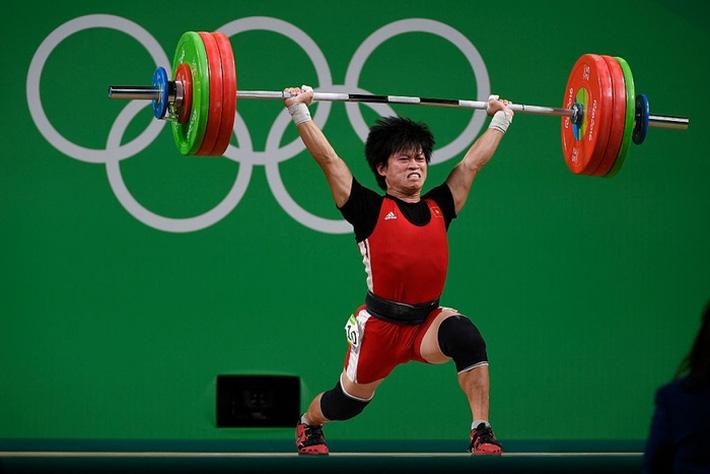 Trần Lê Quốc Toàn nhận HCĐ Olympic sau 9 năm: Vui, tiếc nuối và quá nhiều đổi thay - Ảnh 1.