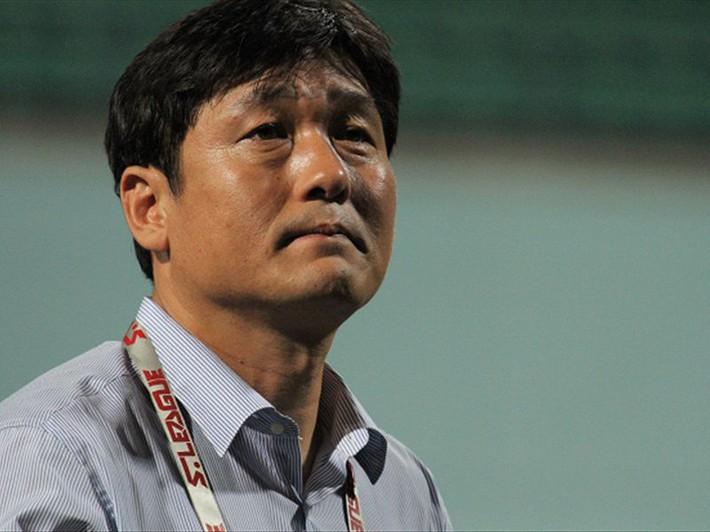Chuyên gia đấu cúp người Hàn Quốc muốn giúp Thái Lan vượt mặt đội tuyển Việt Nam là ai? - Ảnh 3.