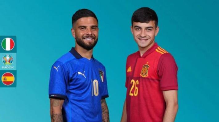 Siêu giả lập dự đoán Ý vs Tây Ban Nha: Chính xác tuyệt đối - Ảnh 1.