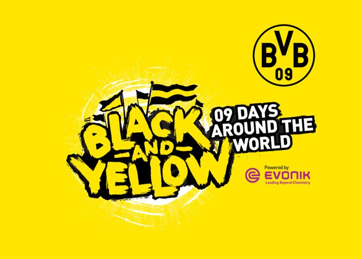 CLB Borussia Dortmund mang tới trải nghiệm thú vị cho CĐV Việt Nam - Ảnh 1.