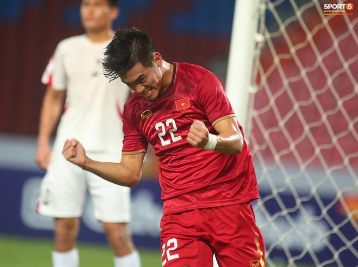 Bốc thăm chia bảng Vòng loại U23 châu Á 2022: Việt Nam nằm ở nhóm hạt giống số 1 - Ảnh 2.