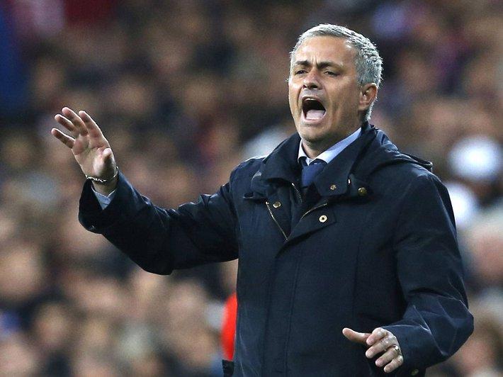 Mất mát lớn nhất của Man United khi dùng Jose Mourinho - Ảnh 2.