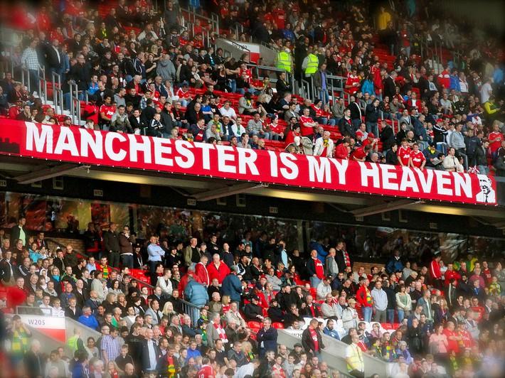 Mất mát lớn nhất của Man United khi dùng Jose Mourinho - Ảnh 5.