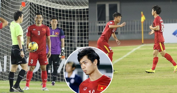 Lạnh như robot, cứng đờ như botox, bóng đá Việt Nam chờ đợi gì từ V-League đến ĐTQG? - Ảnh 4.