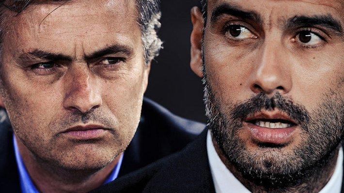 Muốn Man United thay đổi, Mourinho phải học Albert Einstein - Ảnh 2.