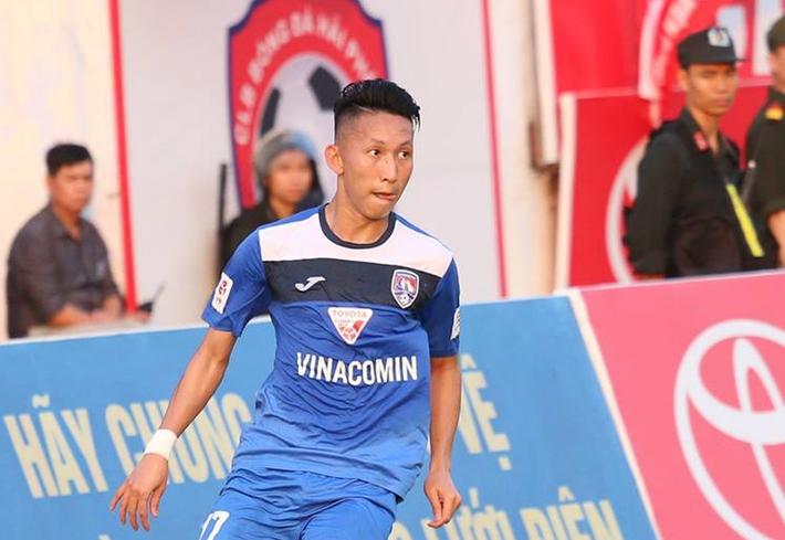 Tiết lộ bất ngờ vụ tài năng Việt từ chối cơ hội chơi bóng ở Đức  - Ảnh 1.