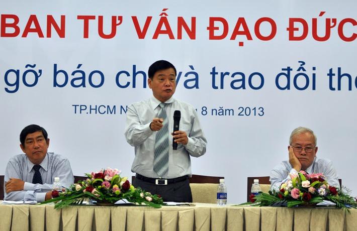 Ký ức chua chát về kế hoạch hoành tráng nhưng đoản mệnh của bóng đá Việt Nam - Ảnh 2.