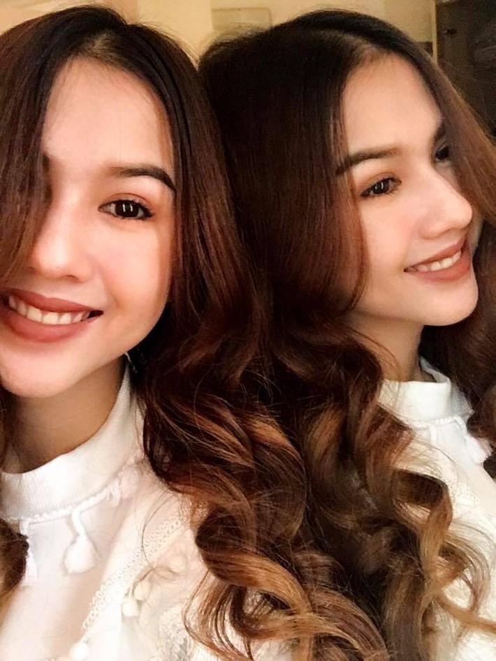Sao trẻ Thái Lan cưa đổ nữ nhân viên liên đoàn xinh như mộng - Ảnh 7.