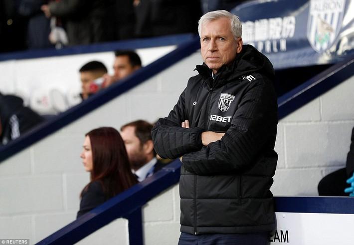 Bắt chước Man City không thành, Man United lại thắng thót tim kiểu Mourinho - Ảnh 5.