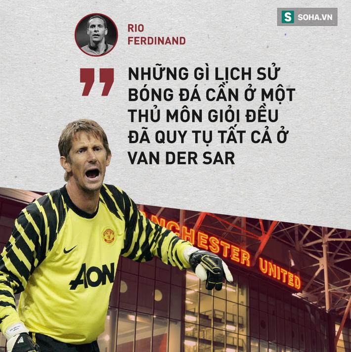 Khi Man United ngợp trước sức ép, tôi quay lại nhìn anh và thấy mọi chuyện sẽ ổn - Ảnh 7.