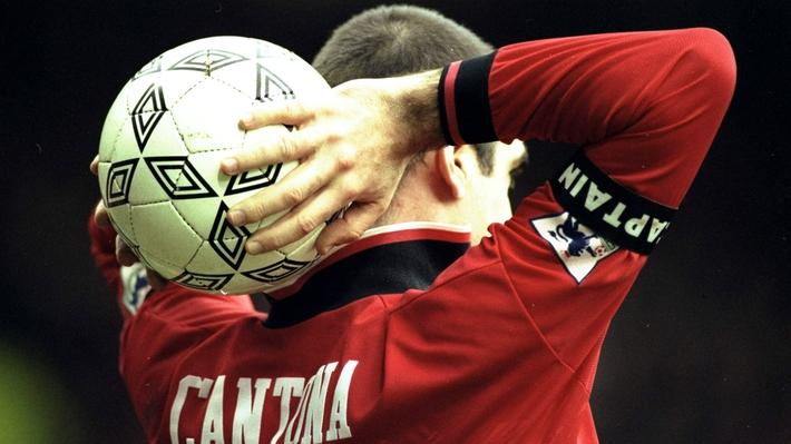"""Không có """"Nam tước đỏ"""", đại sự ắt không thành với Man United - Ảnh 2."""