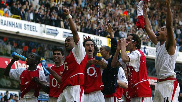 Vô địch Premier League là chuyện nhỏ, Pep còn tính phủ xanh cả nước Anh cơ! - Ảnh 4.