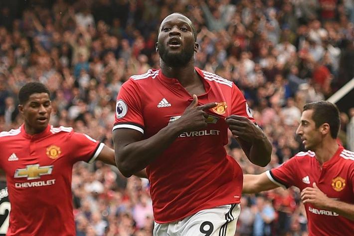 """Không có """"Nam tước đỏ"""", đại sự ắt không thành với Man United - Ảnh 3."""