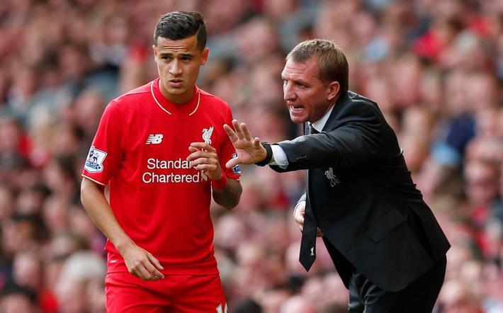 Điều Klopp làm giỏi nhất đang phá hỏng Liverpool - Ảnh 4.