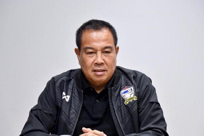 Thái Lan… nín thở chờ công bố những trận tiêu cực - Ảnh 2.