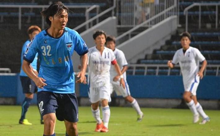 Từ chuyện Messi Campuchia nghĩ về cầu thủ Việt - Ảnh 3.
