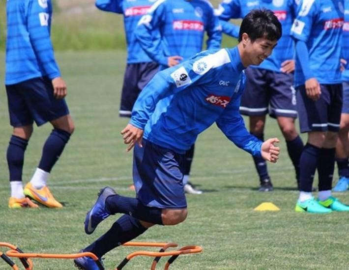 Từ chuyện Messi Campuchia nghĩ về cầu thủ Việt - Ảnh 5.