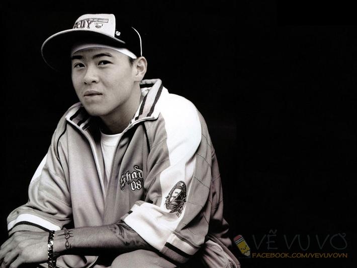 Hà Đức Chinh cạn lời với bộ ảnh chế nghề nghiệp của cầu thủ U23 Việt Nam - Ảnh 7.
