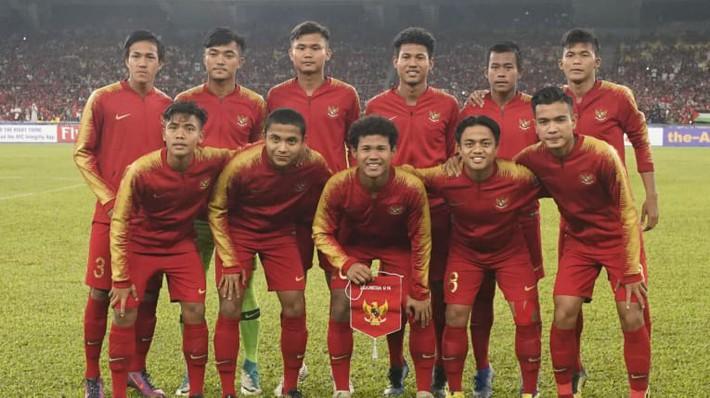 """Hôm nay, đội bóng từng """"tước ngôi"""" của Việt Nam sẽ gục ngã ở đấu trường châu Á? - Ảnh 1."""