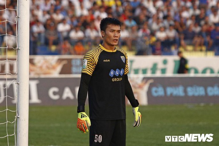 BLV Quang Huy: Bùi Tiến Dũng non kinh nghiệm, sẽ rút ra bài học sau sai lầm - Ảnh 2.
