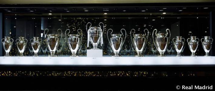 Tại sao Chelsea không thể kéo Hazard khỏi cám dỗ mang tên Real Madrid? - Ảnh 1.