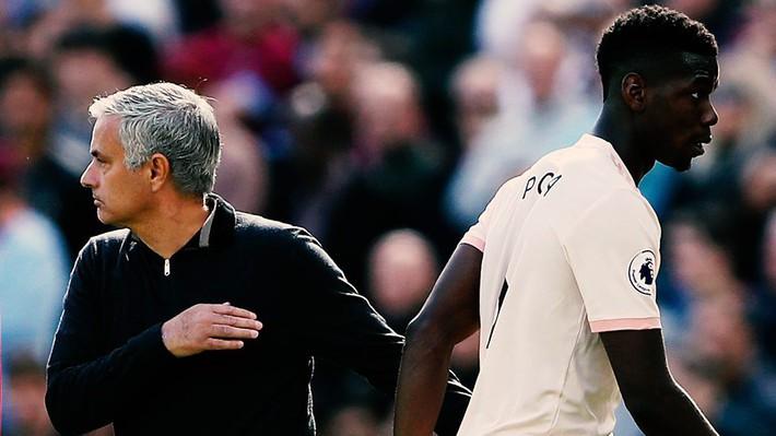 Không cần tìm đâu xa, cứu cánh cho Mourinho đang nằm ở Chelsea - Ảnh 2.