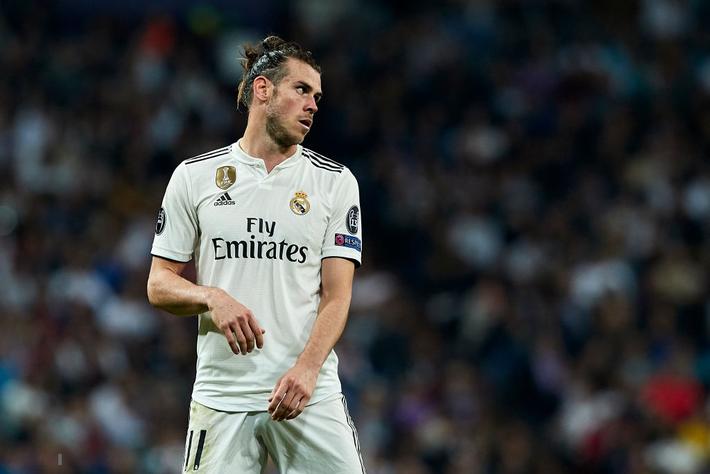 Real Madrid khủng hoảng vì Zidane & Ronaldo ra đi? Đừng nhầm! - Ảnh 3.