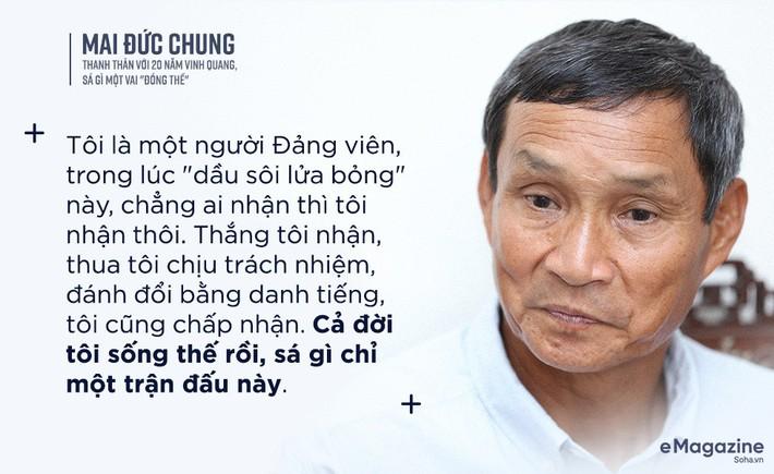 Trong chiến thắng của HLV Park Hang-seo, đừng quên một người thầy khác của ĐTQG Việt Nam - Ảnh 2.