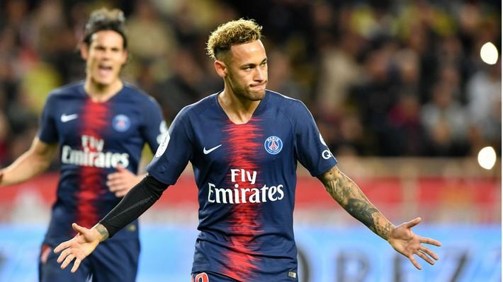 Thiếu đi điều quan trọng nhất, Neymar và Mbappe cũng chẳng cứu nổi gã nhà giàu PSG - Ảnh 1.