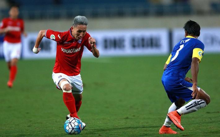 Tú Ngựa, Messi Thái Lan và những ngôi sao vắng mặt đáng tiếc tại AFF Cup 2018 - Ảnh 1.