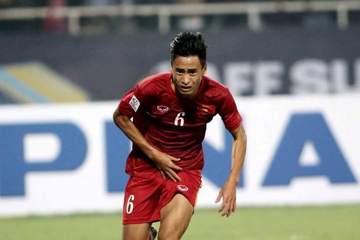Tú Ngựa, Messi Thái Lan và những ngôi sao vắng mặt đáng tiếc tại AFF Cup 2018 - Ảnh 4.