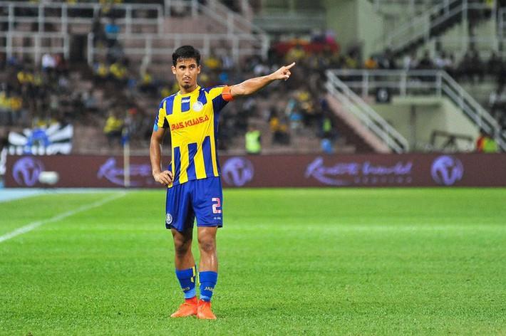 Tú Ngựa, Messi Thái Lan và những ngôi sao vắng mặt đáng tiếc tại AFF Cup 2018 - Ảnh 5.