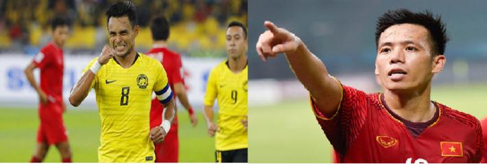 Dàn bạn gái xinh đẹp, nổi tiếng của các tuyển thủ Malaysia