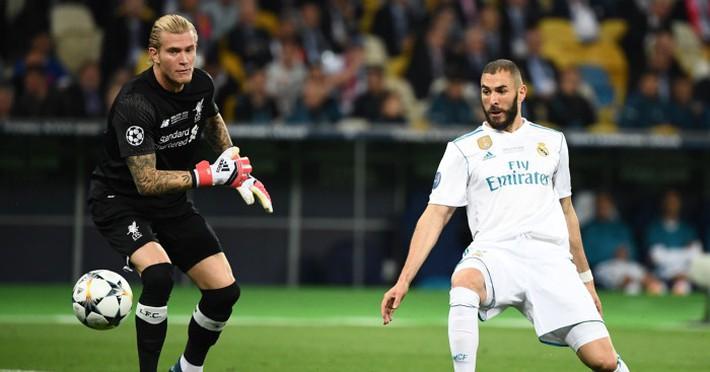 Sự trùng hợp của 2 gã dị nhân đã thống trị bóng đá thế giới năm 2018 - Ảnh 3.
