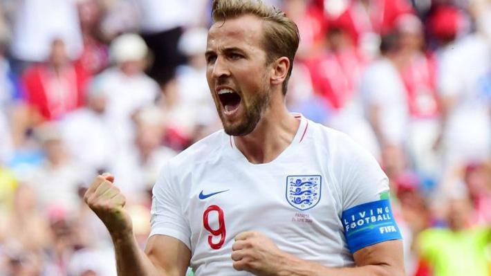 Nations League: Đội tuyển Anh gặp Hà Lan ở bán kết - Ảnh 1.