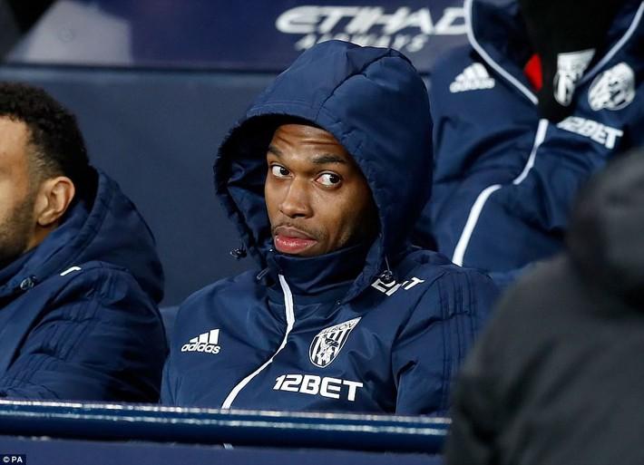 Tân binh 57 triệu bảng ra mắt, Man City sạch lưới, thắng dễ như trở bàn tay - Ảnh 3.