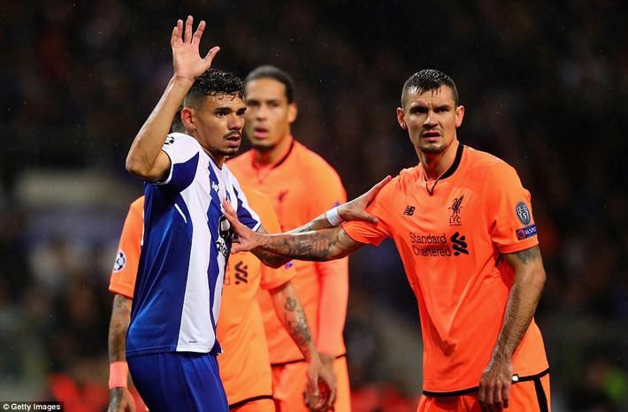 Dạo chơi ở Bồ Đào Nha, Liverpool hủy diệt không thương tiếc đối thủ  - Ảnh 12.