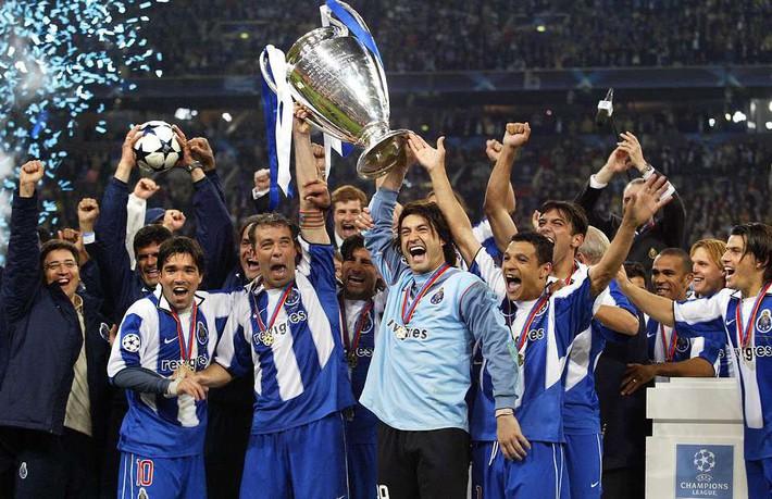 Đã đến lúc Premier League đánh sập Champions League bằng tiền? - Ảnh 4.