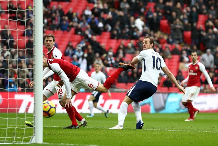 Sẽ thế nào nếu Lukaku chẳng thể ghi bàn vào lưới Chelsea? - Ảnh 3.