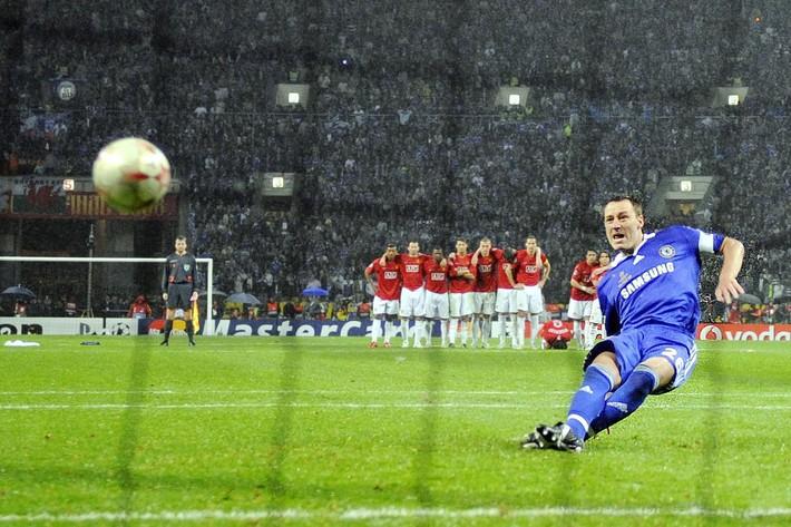 Đã đến lúc Premier League đánh sập Champions League bằng tiền? - Ảnh 3.
