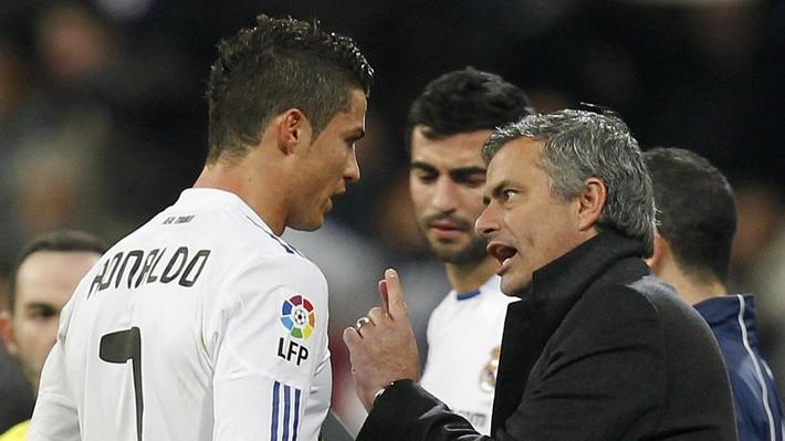 Pogba chỉ là nạn nhân cho sự bất tài của Mourinho - Ảnh 3.