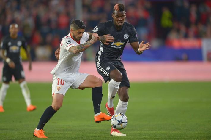 Mourinho vs Conte: Họ đã sẵn sàng gạt qua thù hận để yêu nhau - Ảnh 3.