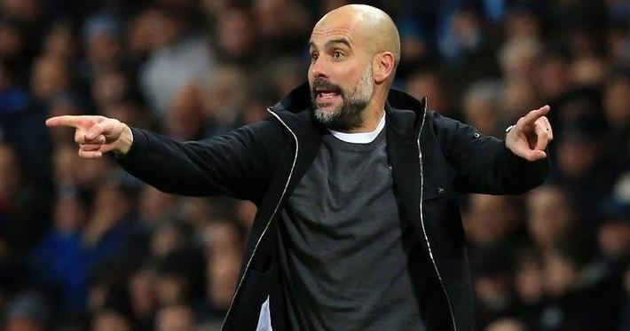 Chuyển nhượng mùa Đông: Mourinho chiến thắng, Pep Guardiola là kẻ thất bại - Ảnh 2.